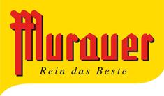 Lieferanten Logo